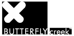 ButterflyCreek_logo